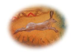 09-hare-180mmW-CMYK