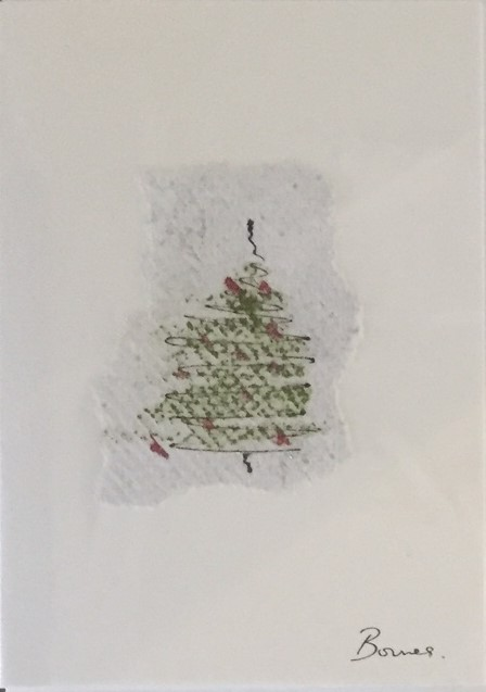 Christmas Cards - Copy (2).JPG
