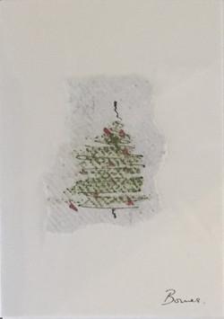 Christmas Cards - Copy (2).JPG