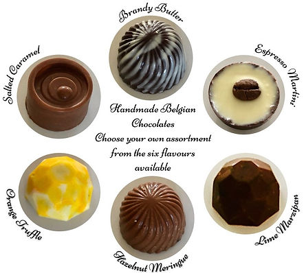 Chocolate pictures for website.jpg