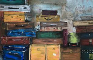 Suitcases_edited.jpg