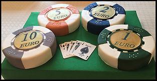 Poker Chips_edited_edited.jpg