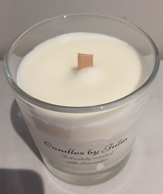 scented candles 2.JPG
