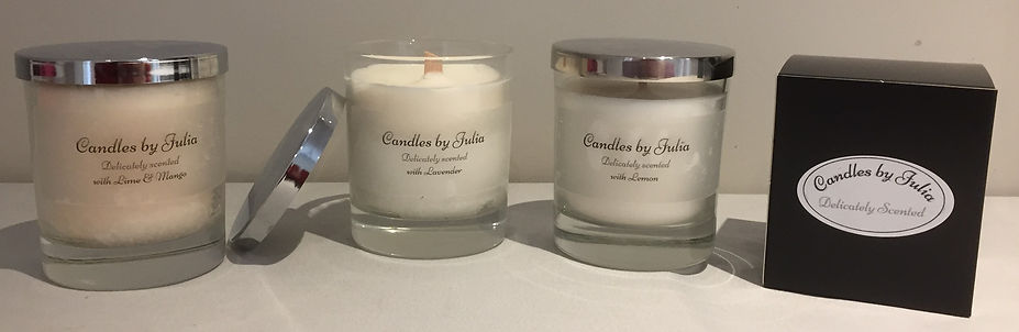 Scented Candles1.JPG