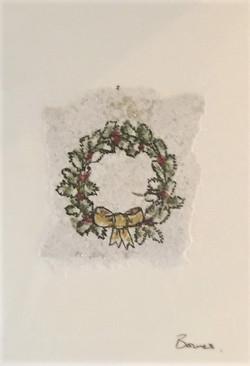 Christmas Cards - Copy_edited.jpg
