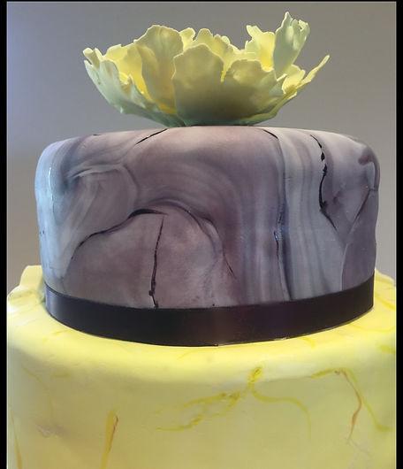 Marble Cake_edited_edited_edited.jpg