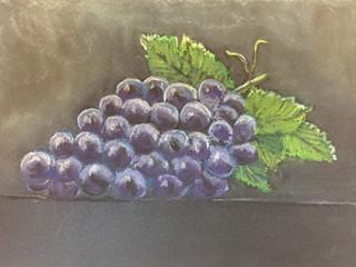 Black Grapes.jpg