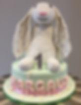 Rabbit5_edited.jpg