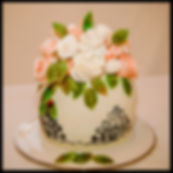 Rose Vase 1_edited_edited_edited.jpg