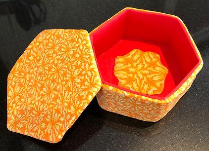 Orange and Yellow Box.jpg