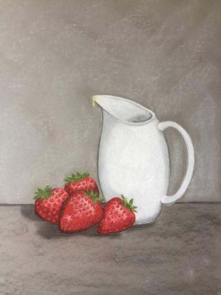Strawberries&Cream.JPG