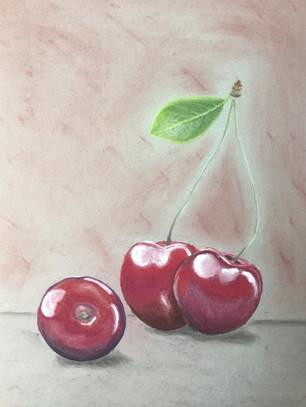 3 Cherries.JPG