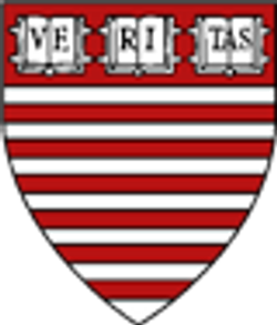 Harvard Kennedy School of Government Exe