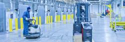 warehousing-cold-storage