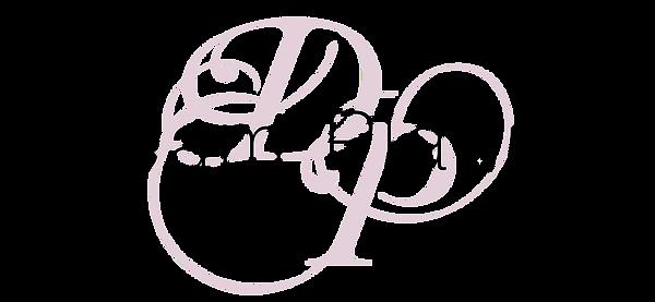 dp_logo1.png