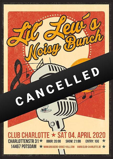 LLNB Cancelled.jpg