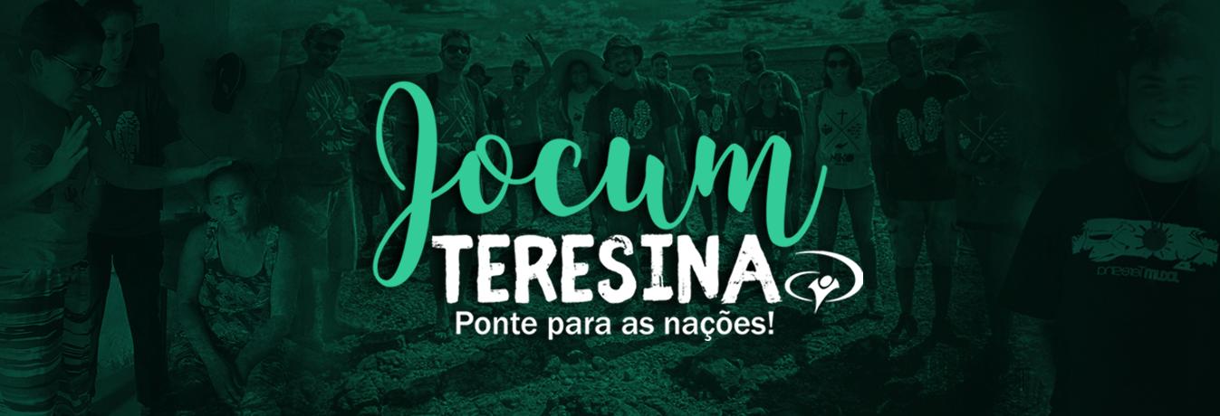 JOCUM-Teresina-Capa-Site.png