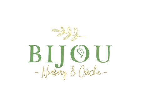 Bijou Nursery & Creche Brochure