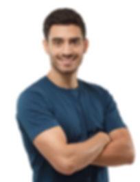 SwiftBooks Client