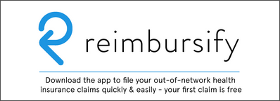 reimbursify.png
