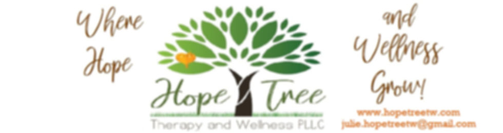 Hope Tree logo - cover photo.jpg