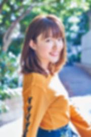 小松未可子写真.jpg