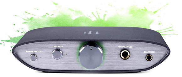 iFi Audio - ZEN DAC