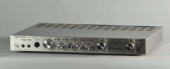 Grundig SXV 6000