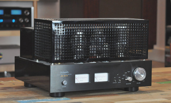 Line Magnetic 805 IA