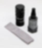 Spray antistatique kirmuss.png