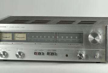 Sherwood HP 5500 R.jpg