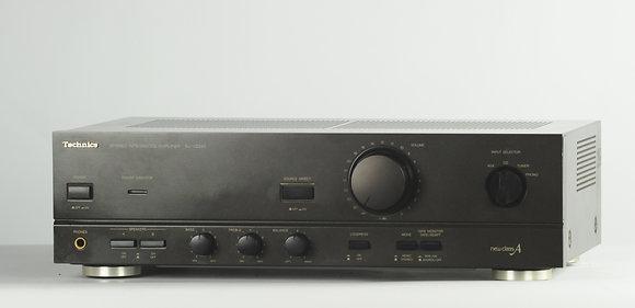 Technics SU VZ220