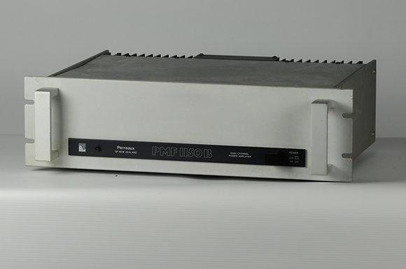 Ampli Perreaux PMF 1150B