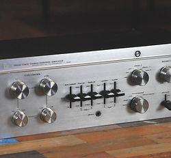 Luxman 350 R.jpg