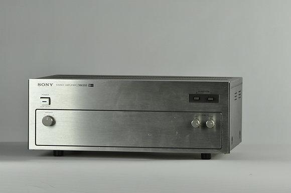 Ampli Sony TAN-5550