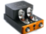 amplificateurs neufs