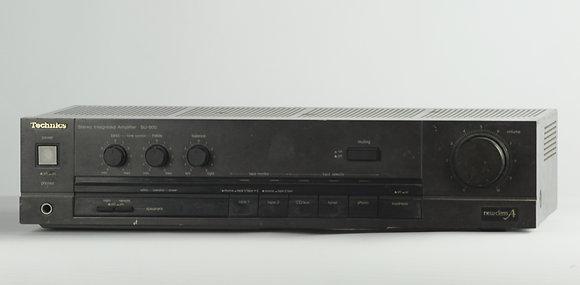 Technics SU 800