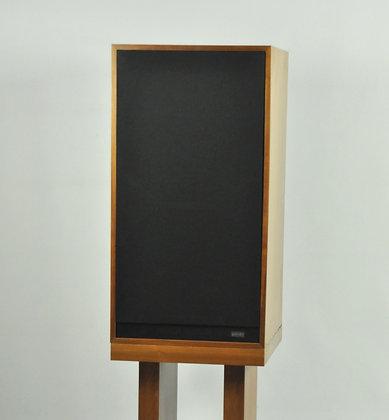 Spendor S100