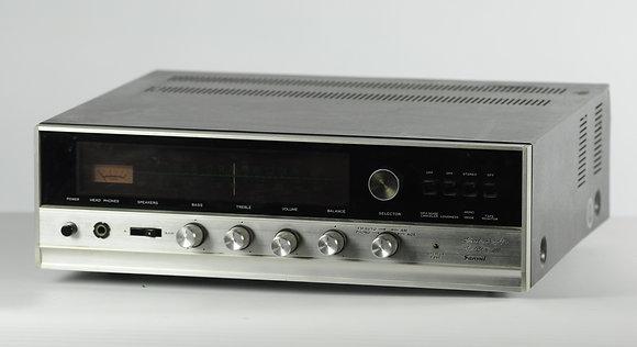 Sansui 350
