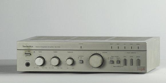 Technics SU C04