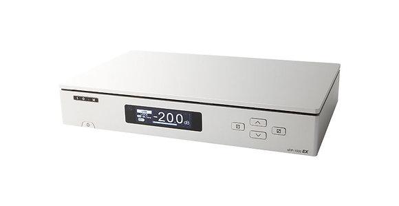 SOtm-DAC-DP-1000EX