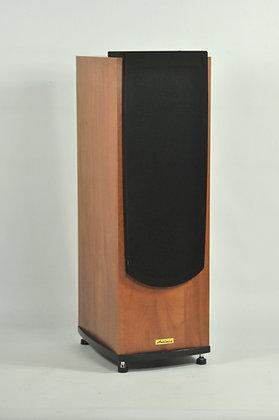 Premier Audio Antinea V200S