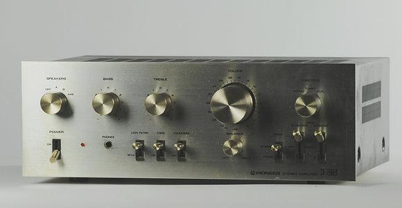 Pioneer SA 7500