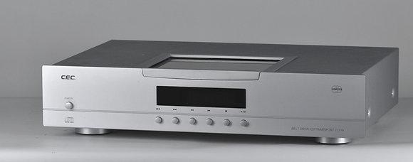CEC platine TL51X + DAC 53