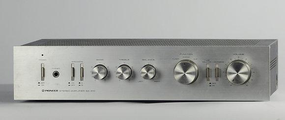 Pioneer SA 410