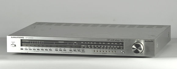 Grundig ST2000