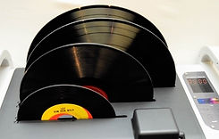 nettoyage disques.jpg