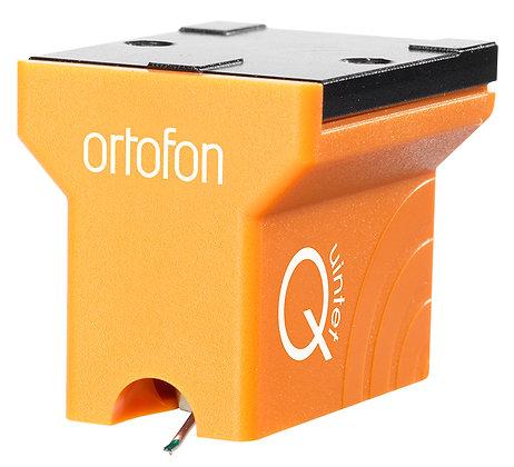 Ortofon MC Qintet Bronze