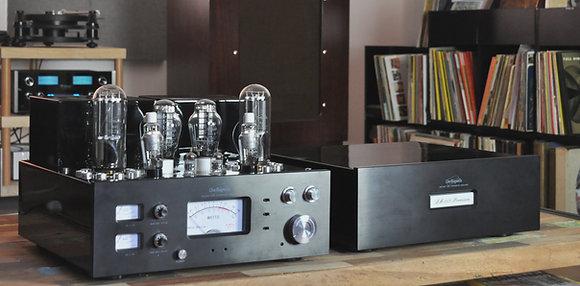 Line Magnetic LM845 Premium