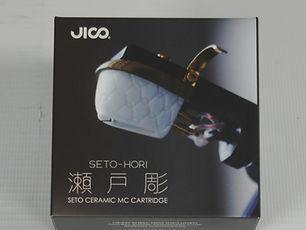 Jico Seto Hori R_edited.jpg